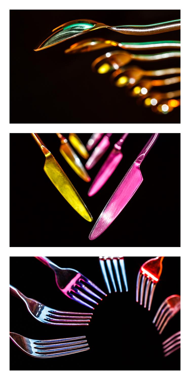 knives-forks-spoons.jpg