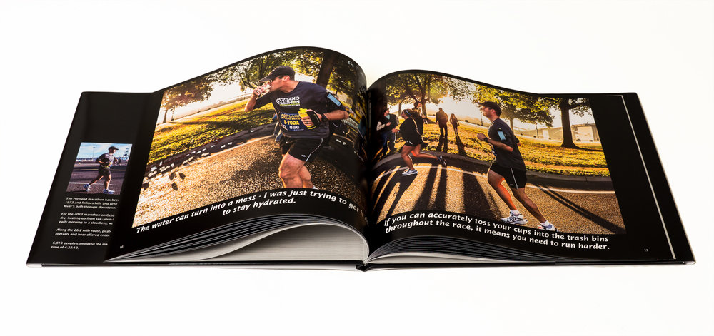 book-of-running-photography-from-side.png