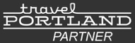 Travel-Portland-Logo.jpg