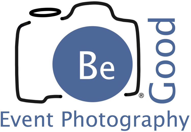 Be Good Event Photography