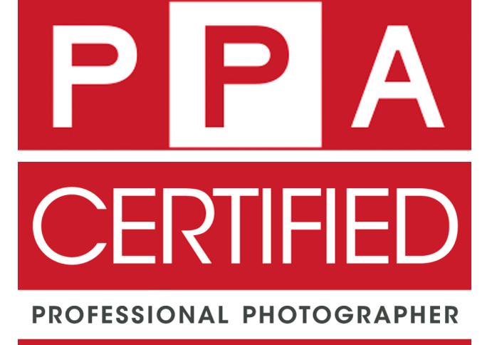 CPP_PPA_Logo.jpg