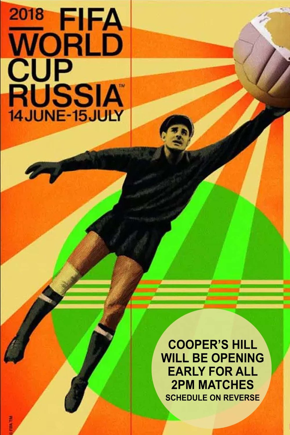 world cup 2018 postcard front.jpg