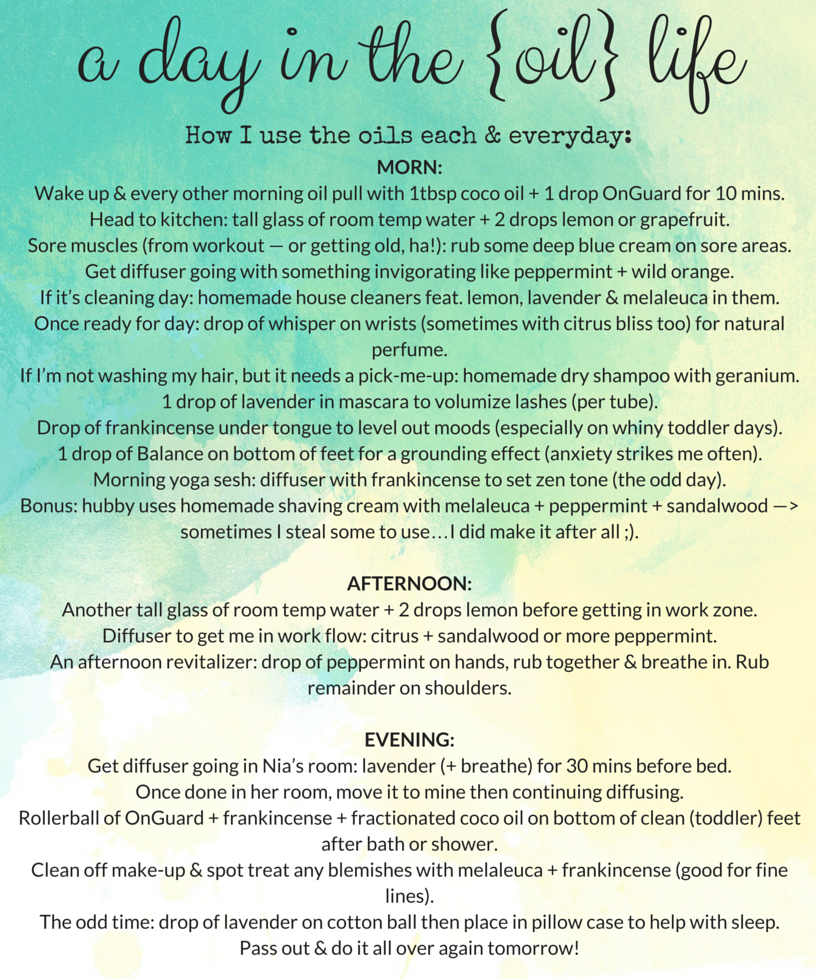 a-day-in-the-oil-life-1.png