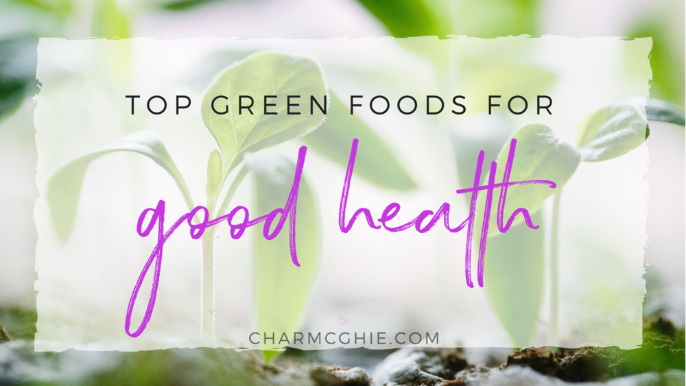 green foods for health.png