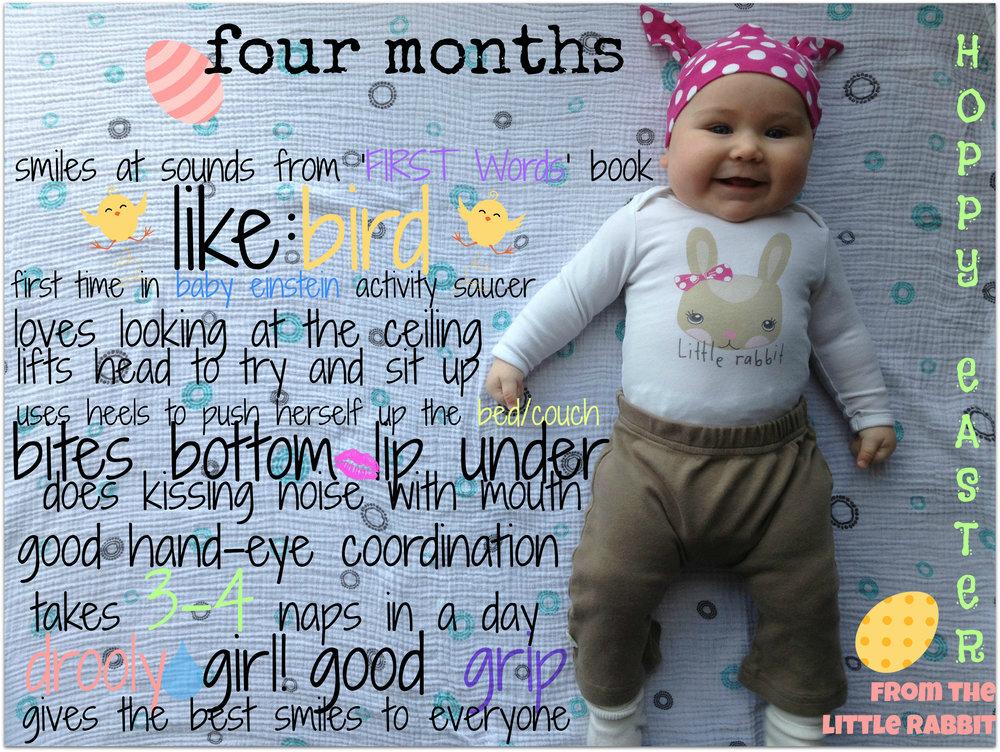 Nia 4 Months.jpg