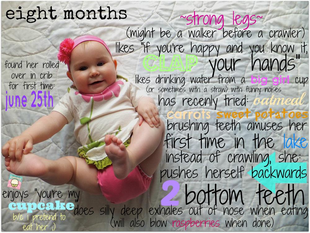 8 months.jpg