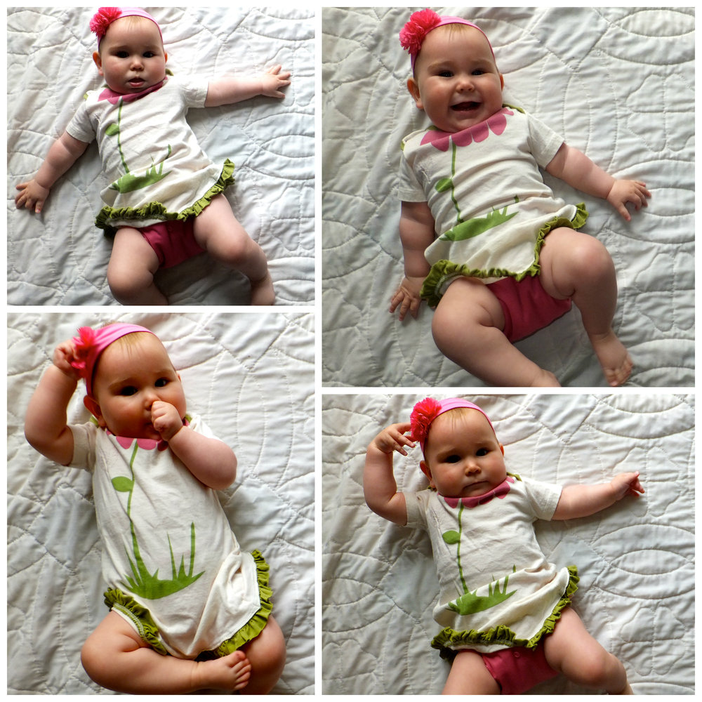 8 month collage 2.jpg
