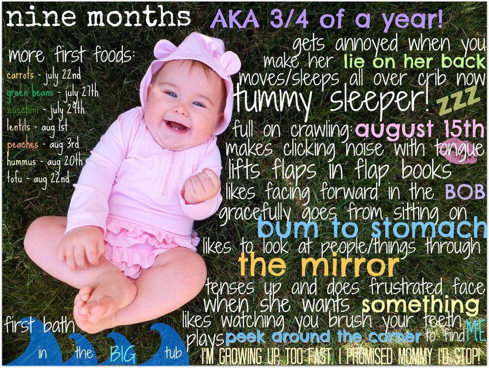 nine months old.jpg