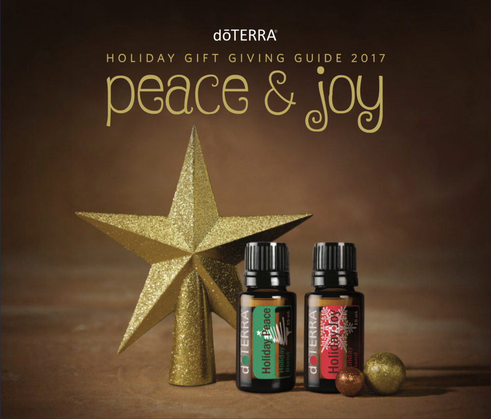 HOLIDAY PRODUCTS ARE AVAilable - limited time only!!