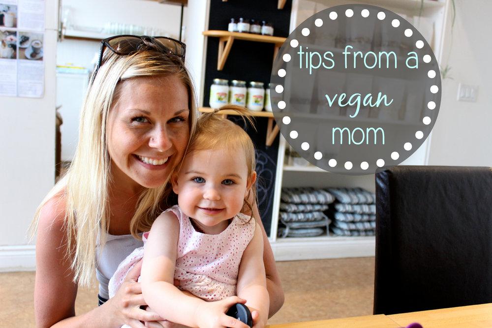 tips from a vegan mom.jpg