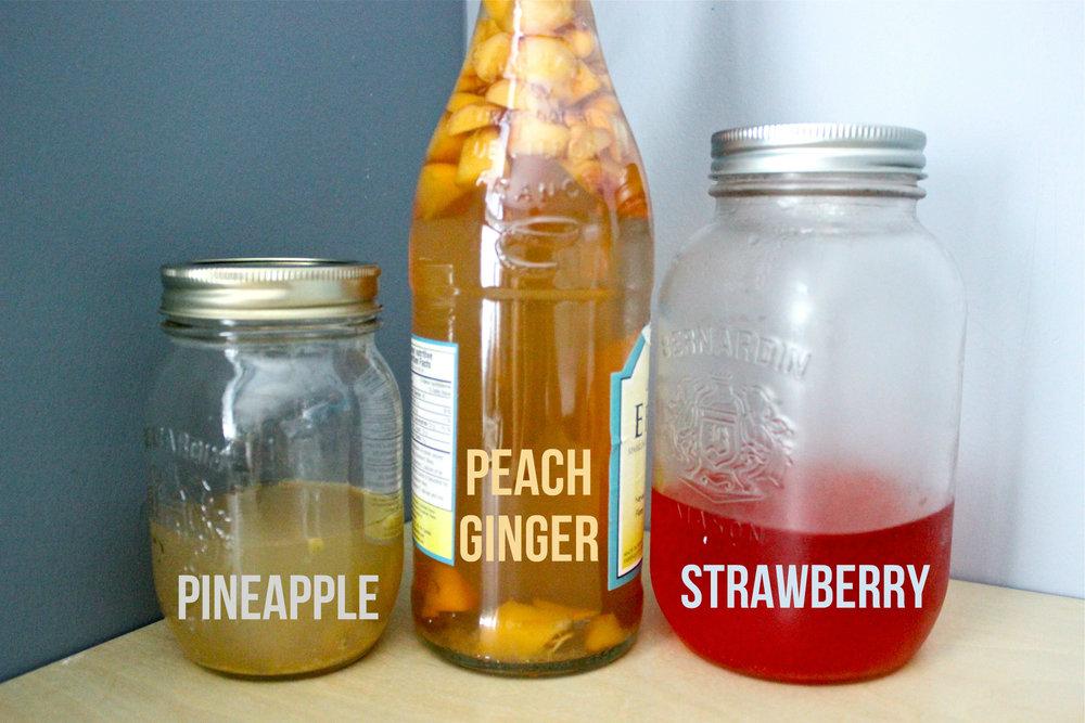 second round ferment.jpg