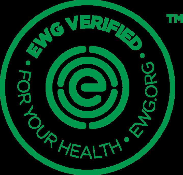 ewg_verified_mark_720.png