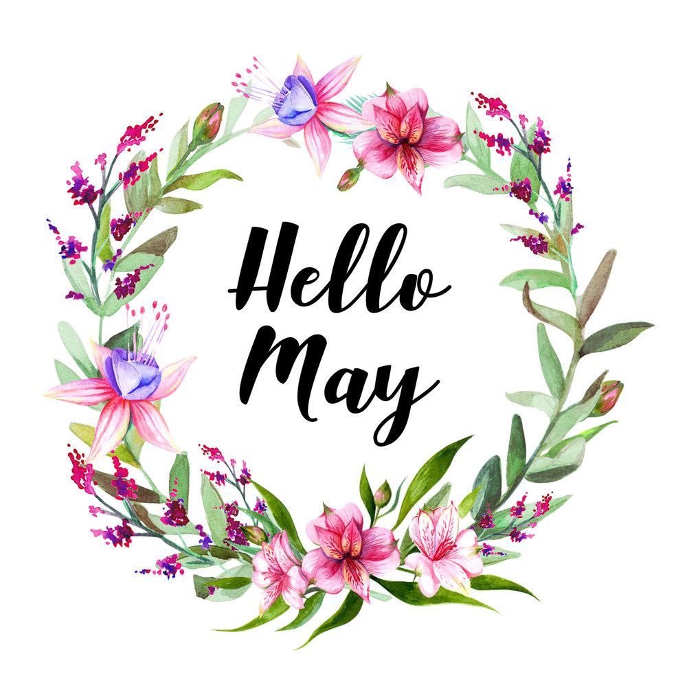 Hello_May.jpg