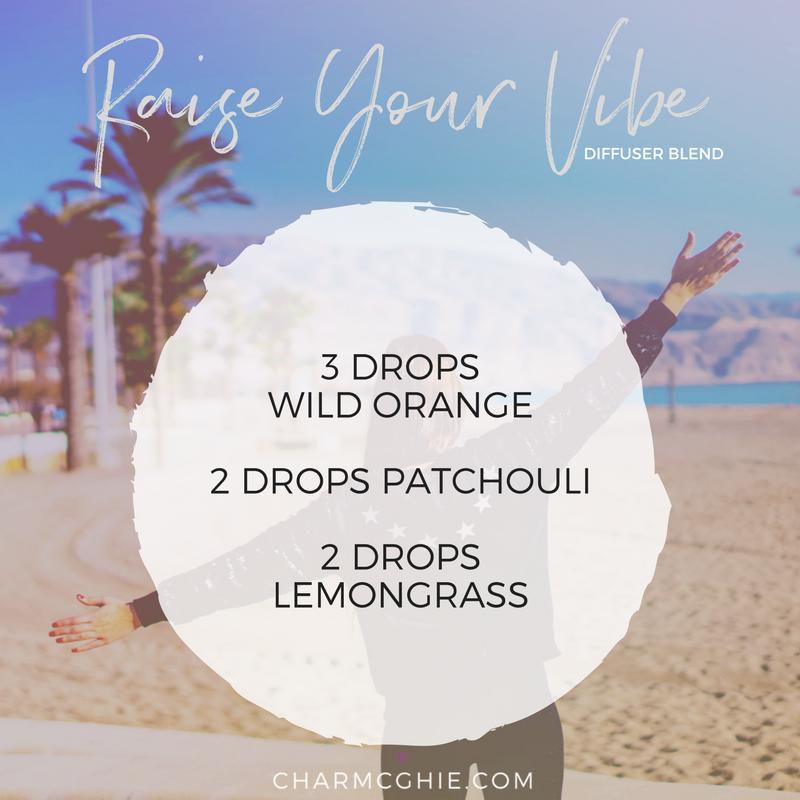3 drops wild orange2 drops patchouli2 drops lemongrass.png