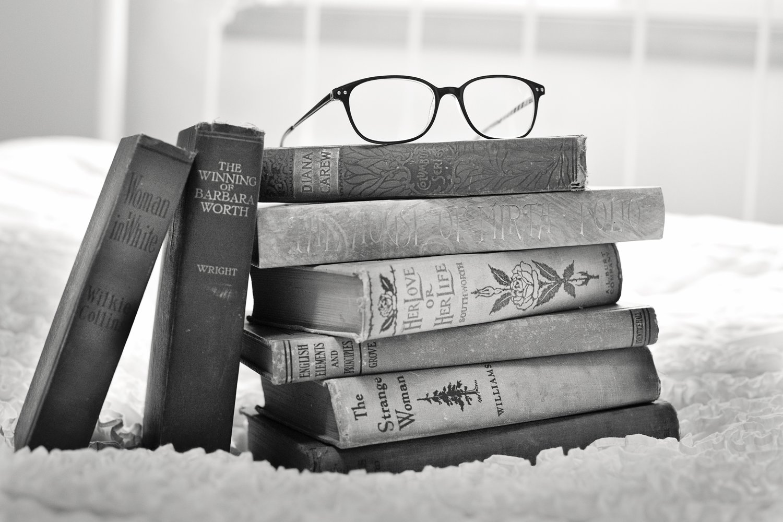 5 Weise Geschichten Zum Nachdenken