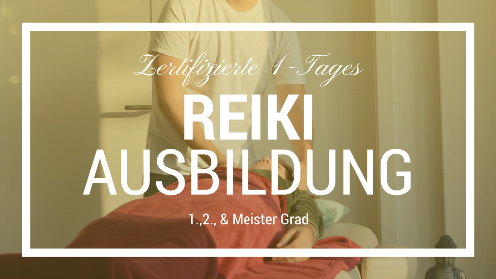 reiki ausbildung behandlung meditation reiki. Black Bedroom Furniture Sets. Home Design Ideas