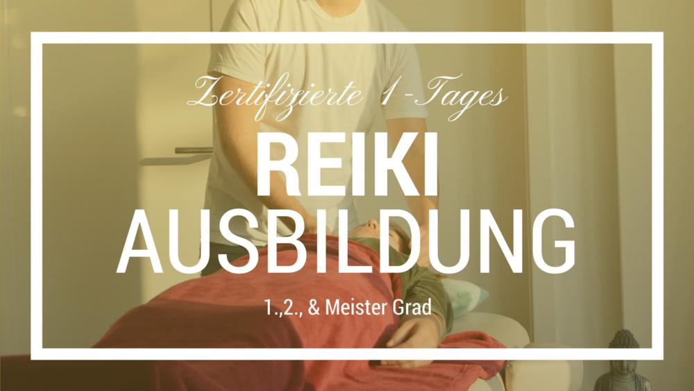 Reiki Ausbildung Hamburg - Youtube Thumbnail.png