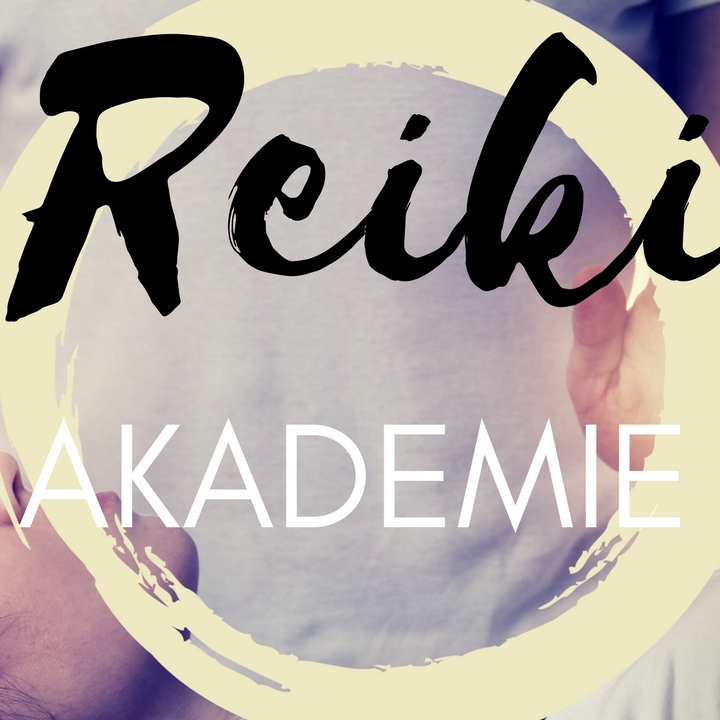 Reiki Online Kurs -Reiki Akademie.jpg