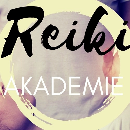 Reiki Akademie   Willst du deine Reiki-Fähigkeit vertiefen und eine erfolgreiche und erfüllende Reiki-Praxis aufbauen?  Die Reiki-Akademie ist ein Videokurs mit sieben powervollen Schlüsseln, um deine Reiki-Fähigkeit zu vertiefen und eine erfolgreiche, erfüllende Reiki-Praxis aufzubauen.  8,5 Stunden Reiki-Videomaterial mit den wirksamsten geheimen Reiki-Methoden und motivierenden Anleitungen, um das Beste aus deiner Reiki-Praxis herauszuholen.   Hier erfährst du mehr...