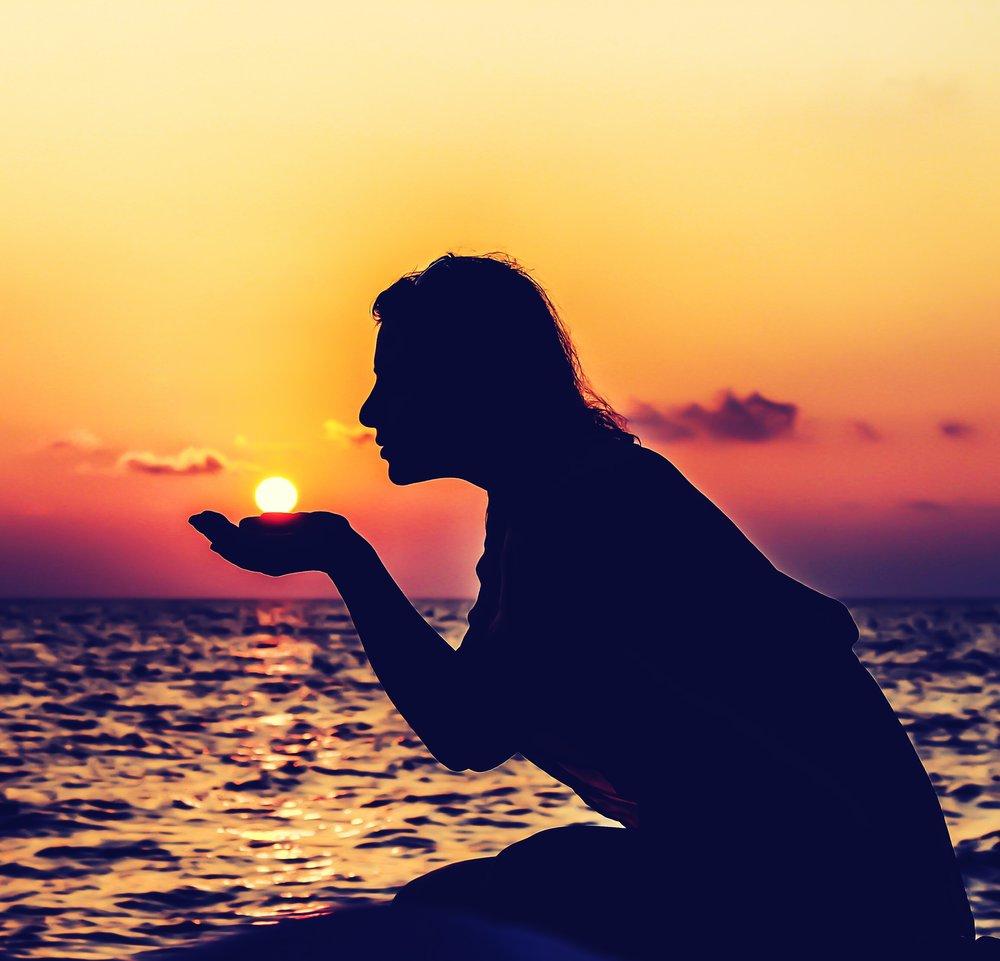 energie spüren lernen 2