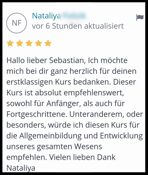 Reiki+Akademie+Bewertung2.png