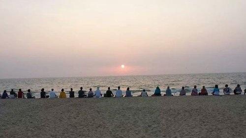 Meditationsreise%2BIndien%2BMeditation%2BRetreat.jpg