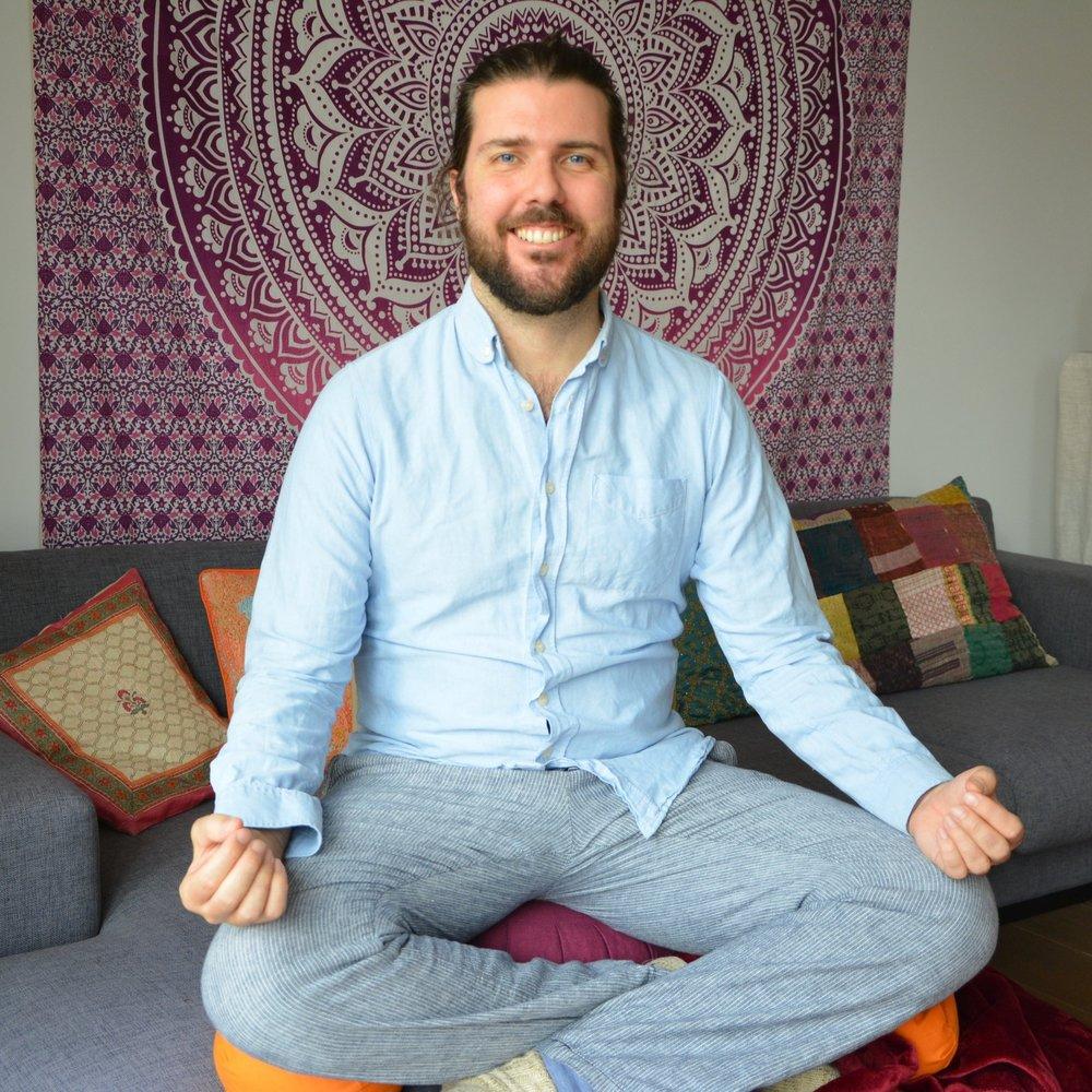 Meditation+-+Sebastian+Illig.jpg