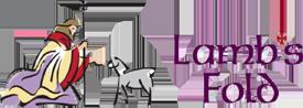 lambs-fold-logo.png