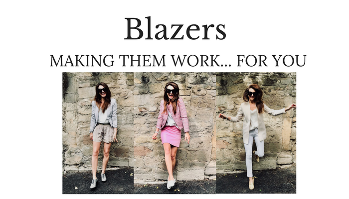 Blazers_Making them your own.png