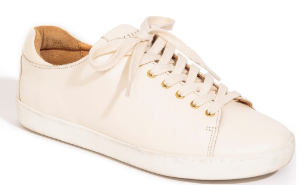 These  Sezane sneakers  are classic and simply perfect!