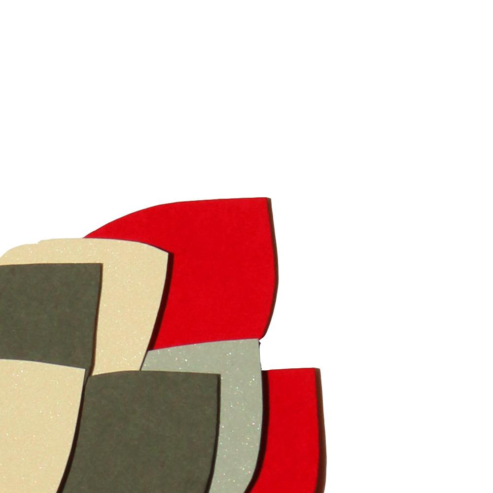 Scale Detail 3.jpg