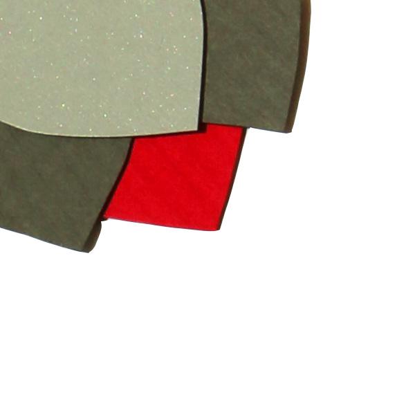 Scale Detail 2.jpg