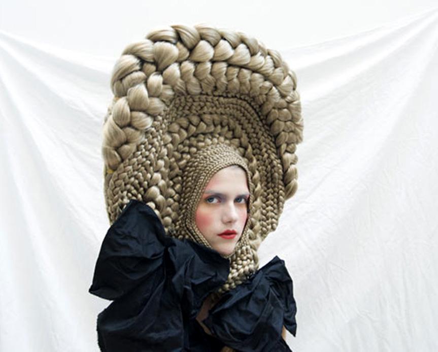 Marisol Suarez -   Poupées Russes