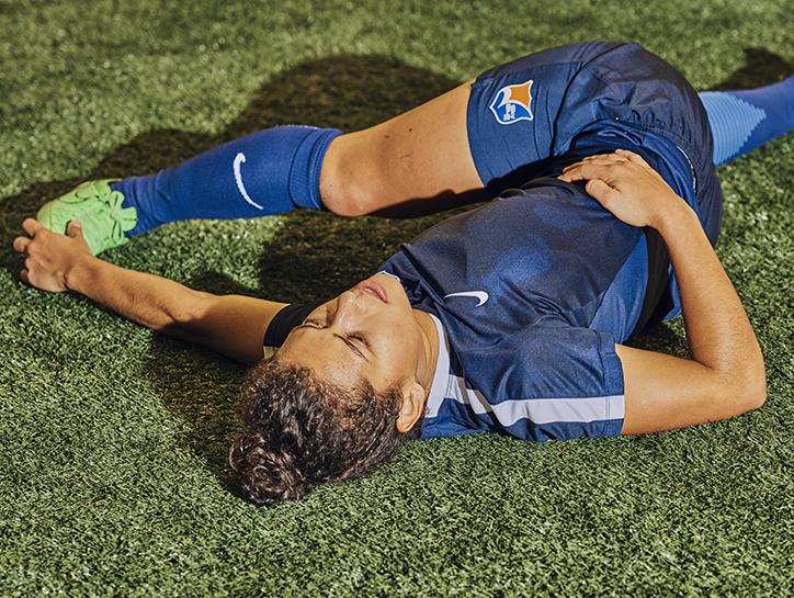 Cait_Oppermann_2016_NewJersey_Soccer_CaitOppermann_MetropolisOffice_20160505_761516-05-05__copy.jpg