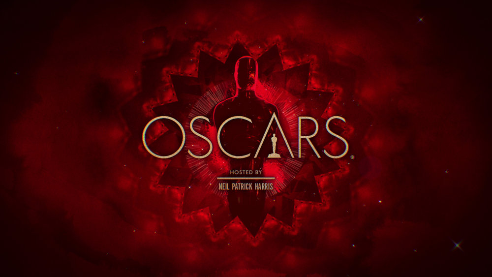 OSCARS_STILLS_0091_Layer 1.jpg