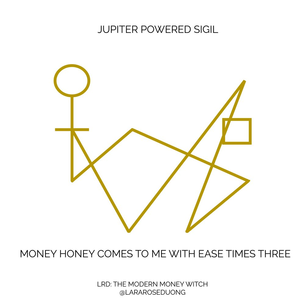 Jupiter Sigil - Money Honey x 3_triangles.jpg