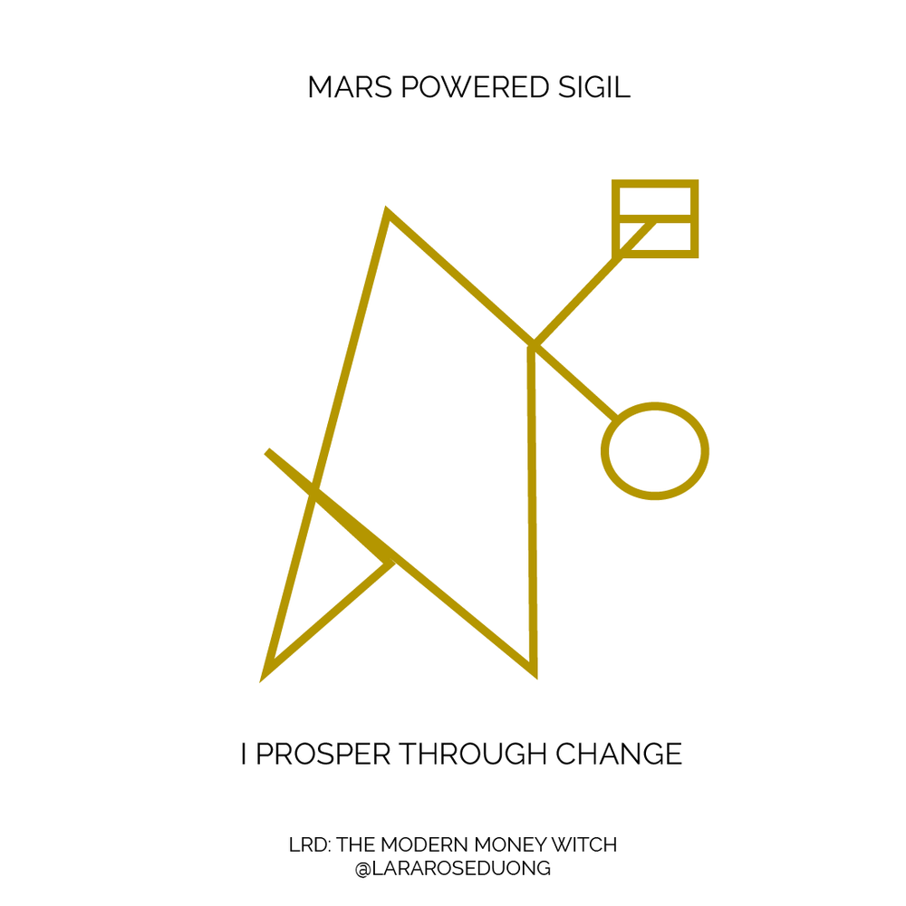I PROSPER THROUGH CHANGE_triangles.png