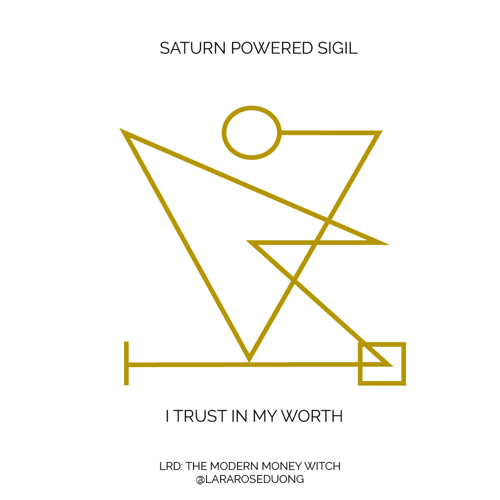 I TRUST IN MY WORTH_triangles.png