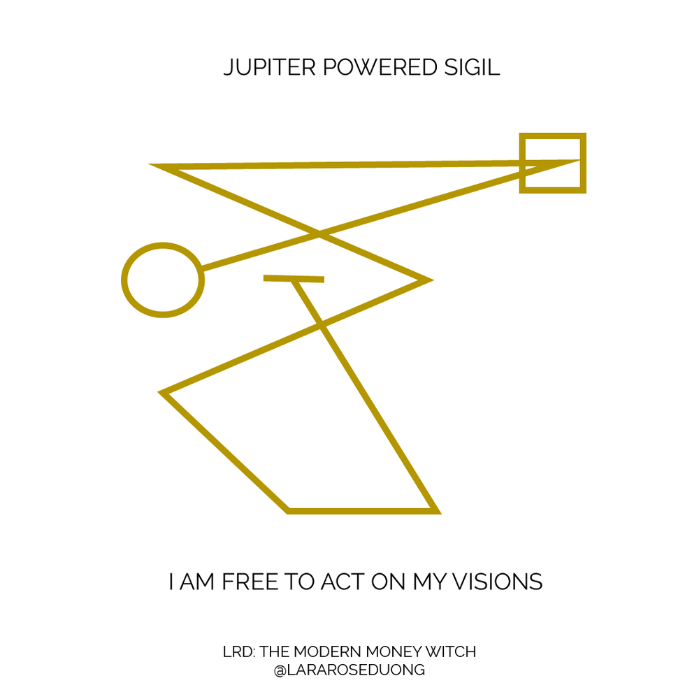 I AM FREE TO ACT ON MY VISIONS_triangles.png
