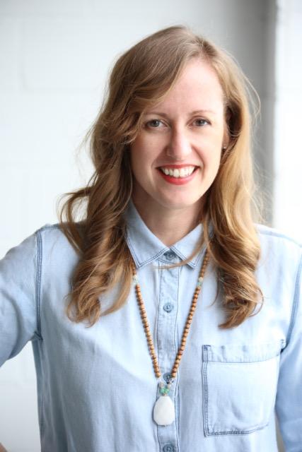 Megan Tasker