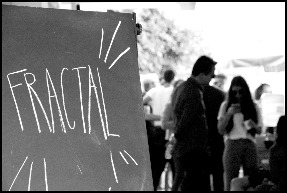 _fractal_11.png