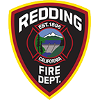 redding-fire-department-logo-2.png