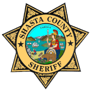 Shasta-County-Seal.png