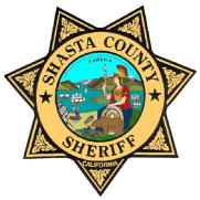 Shasta-County-Seal.png