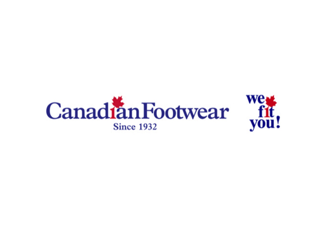 canadian foot Small.jpg