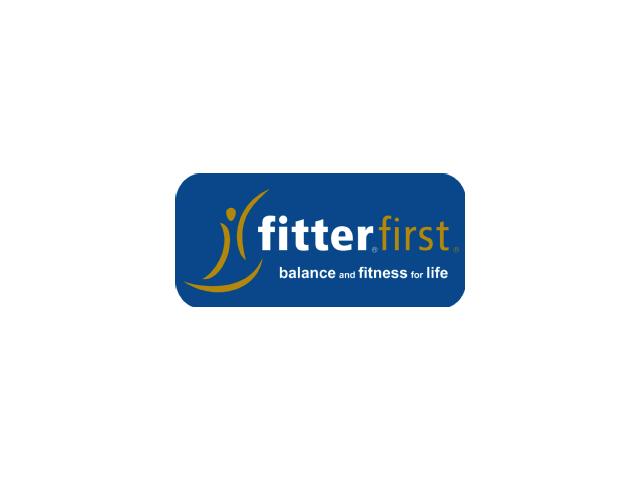 Fitter Small.jpg