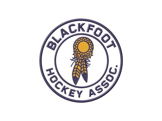 blackfoot 2.jpg