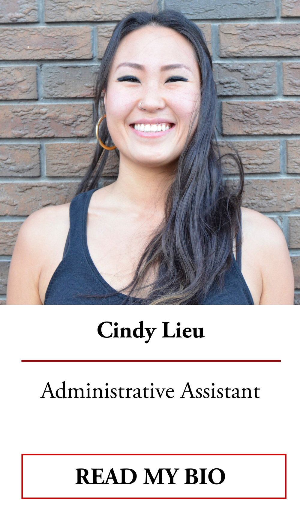 Cindy Bio.jpg