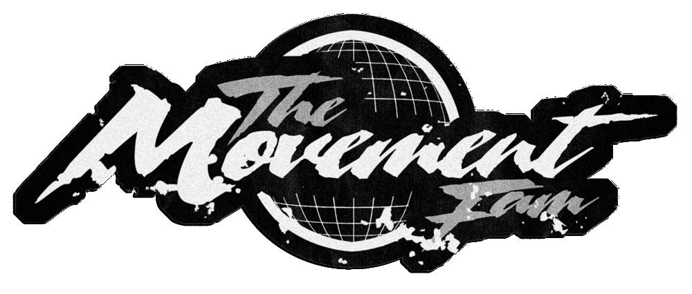 tumblr_static_tmf-logo-b_w-1500.png