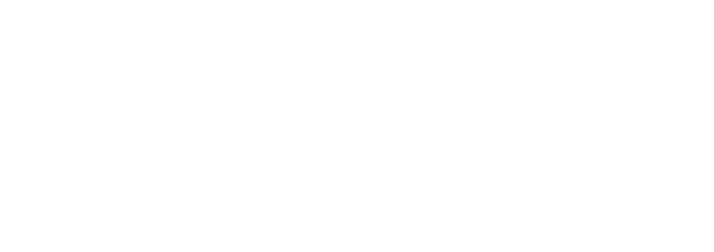 clubtrafic-logo-final-large.png